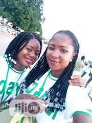 Copers Teacher | Teaching CVs for sale in Abuja (FCT) State, Nyanya
