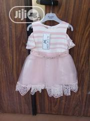 Turkey Wears   Children's Clothing for sale in Abuja (FCT) State, Wuse