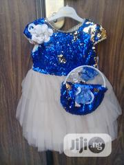 Unique Turkey Gown   Children's Clothing for sale in Abuja (FCT) State, Wuse