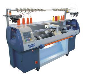 Industrial Knitting Machine | Manufacturing Equipment for sale in Lagos State, Lagos Island (Eko)