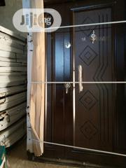 Quality Foreign Doors | Doors for sale in Abuja (FCT) State, Dei-Dei