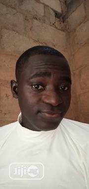 Customer Service Representative | Customer Service CVs for sale in Sokoto State, Tambuwal