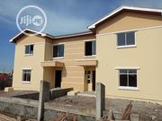 New & Serviced 4 Bedroom Duplex By Novare Mall Sangotedo Ajah For Sale. | Houses & Apartments For Sale for sale in Lagos State, Ajah