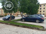 Brand New Luxury 3bedroom Flat In A Secured Estate By Novare Mall | Houses & Apartments For Rent for sale in Lagos State, Ajah