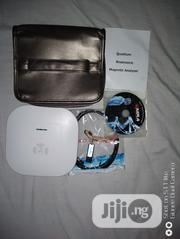 Quantum 4.7.0 Resonance Magnetic Body Analyzer (Most Accurate Report)   Tools & Accessories for sale in Lagos State, Ikeja