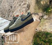 Nike Air Force 107 Sneakers | Shoes for sale in Lagos State, Ikorodu