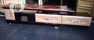 TV Stand... | Furniture for sale in Lagos State, Ifako-Ijaiye