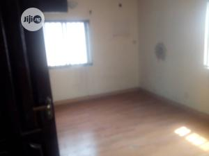 2 Bedroom Flat at Off Toyin St Ikeja | Houses & Apartments For Rent for sale in Lagos State, Ikeja