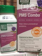 Menstrual Solution To Relieve Menstrual Pain And Other Menstrual Issue | Vitamins & Supplements for sale in Lagos State, Ikeja