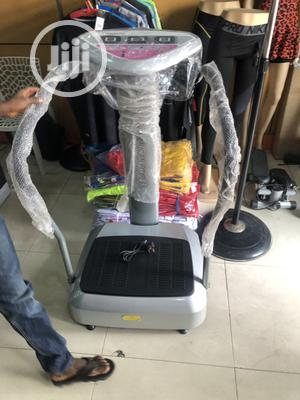 New Massager | Sports Equipment for sale in Lagos State, Ifako-Ijaiye