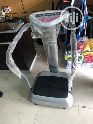 Brand New Massager | Sports Equipment for sale in Lagos State, Lekki