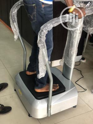 New Feet Massager | Sports Equipment for sale in Lagos State, Lekki