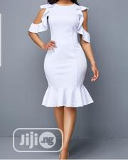 Stylish Gown | Clothing for sale in Lagos State, Ikeja