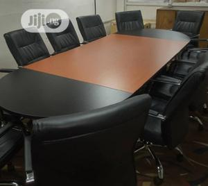 Conference Table | Furniture for sale in Lagos State, Surulere