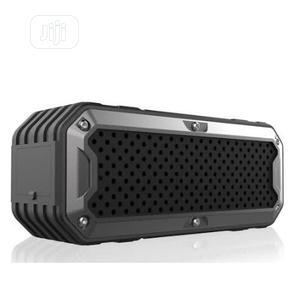 Zealot Rugged Deep Bass S8-portable Wireless Speaker | Audio & Music Equipment for sale in Lagos State, Ikeja
