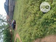2 Plots of Land for Sale at Oda Road, Close to Jaja Hotel | Land & Plots For Sale for sale in Ondo State, Akure