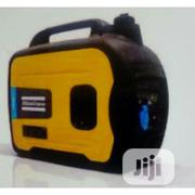 Atlas Copco P2000I 2kva Sound Proofed Generator | Electrical Equipment for sale in Abia State, Umuahia