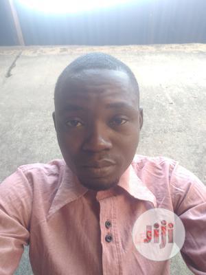 Truck Driver | Driver CVs for sale in Edo State, Akoko-Edo