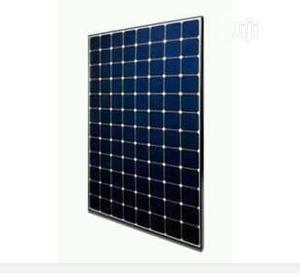 Solar Panel Mono 150watts | Solar Energy for sale in Lagos State, Lagos Island (Eko)