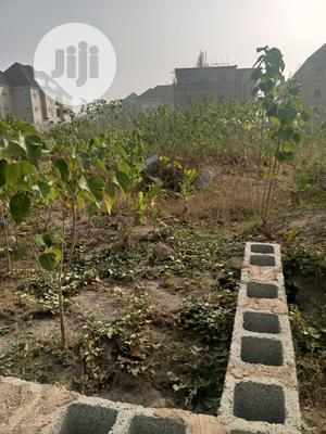 Residential Plot of Land for Sale | Land & Plots For Sale for sale in Abuja (FCT) State, Jahi