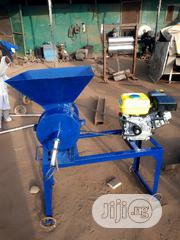 Quality Gx 200 Wet Pepper Grinding Machine | Manufacturing Equipment for sale in Lagos State, Alimosho