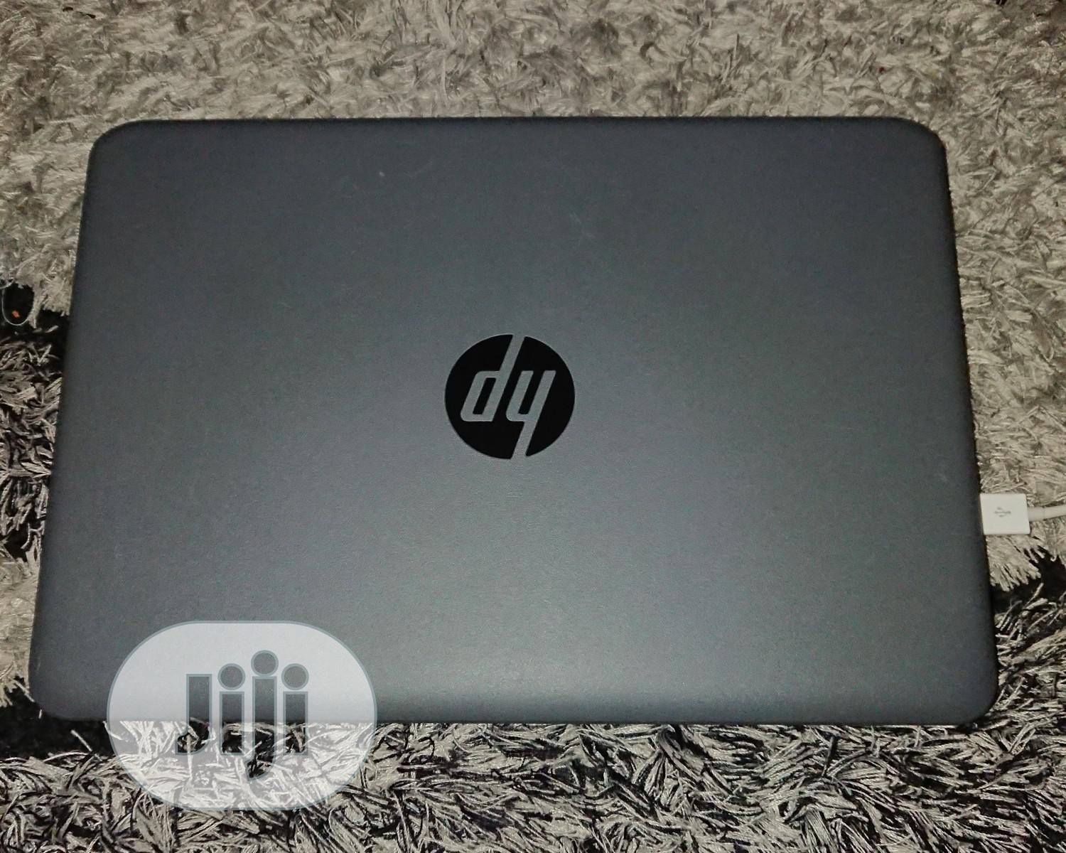 Archive: Laptop HP Stream 11 Pro G4 EE 4GB Intel Celeron HDD 60GB