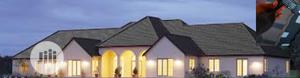0.5mm Metro Gerard Stone Coated Roof Rood Heritage | Building Materials for sale in Lagos State, Shomolu