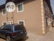 Well Equipped 8 Flats Building Near Exp Rd | Houses & Apartments For Sale for sale in Lagos State, Ikotun/Igando