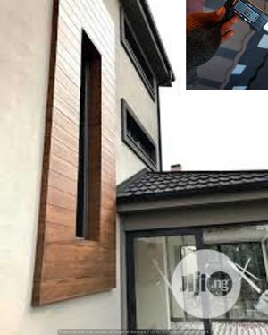 0.5mm Metro Gerard Stone Coated Roof Rood Bond | Building Materials for sale in Lagos State, Ajah