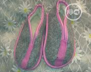 Children Shoe | Children's Shoes for sale in Kwara State, Ifelodun-Kwara