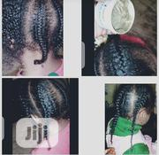 Soft Hair For Kids | Hair Beauty for sale in Abuja (FCT) State, Asokoro