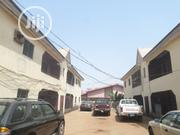 Unique 8-Nos of Suited 3-Bedroom Flat. For Sale in Asaba | Houses & Apartments For Sale for sale in Delta State, Oshimili South
