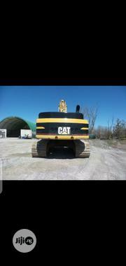 Excavator 345 For Sale | Heavy Equipment for sale in Kaduna State, Kaduna