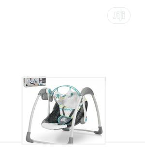 Mastela Baby Swing Electric | Children's Gear & Safety for sale in Lagos State, Yaba