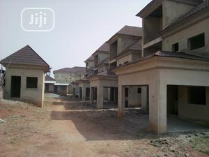Property For Sale   Houses & Apartments For Sale for sale in Abuja (FCT) State, Katampe