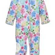 Baby Lovely Overall   Children's Clothing for sale in Nasarawa State, Karu-Nasarawa