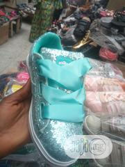 Baby Shoe | Children's Shoes for sale in Lagos State, Lagos Island