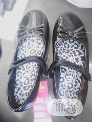 School Shoe | Children's Shoes for sale in Abuja (FCT) State, Wuse