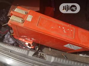 We Buy Scrap (Condemn) Inverter Batteries | Electrical Equipment for sale in Lagos State, Isolo