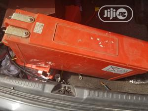 We Need Used Inverter Battery In Nigeria | Electrical Equipment for sale in Lagos State, Lekki