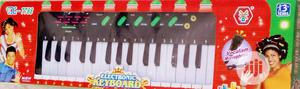 Children Electronic Musical Keyboard | Toys for sale in Lagos State, Ikeja