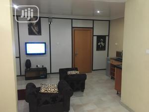 2 Bedroom Short Let Apartment At Ikeja Gra. 50000 Per Day | Short Let for sale in Lagos State, Ikeja