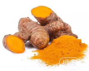 Turmeric Powder   Feeds, Supplements & Seeds for sale in Cross River State, Calabar