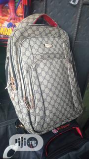 School Bag | Babies & Kids Accessories for sale in Lagos State, Ajah