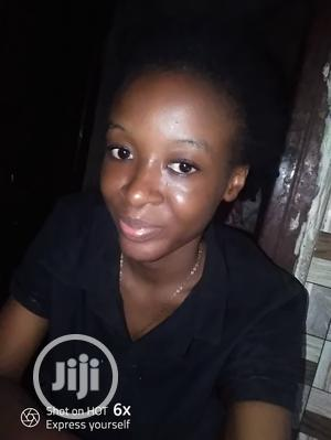 Sales Assistant   Sales & Telemarketing CVs for sale in Kano State, Tarauni
