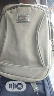 School Bag | Babies & Kids Accessories for sale in Lagos State, Ikoyi