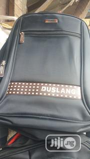 School Bag | Babies & Kids Accessories for sale in Lagos State, Lekki Phase 1