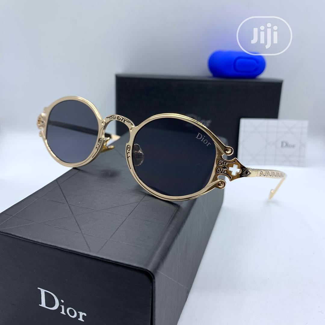 Dior Glasses | Clothing Accessories for sale in Surulere, Lagos State, Nigeria