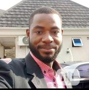 Reputable Executive Drivers (Uber Bolt | Driver CVs for sale in Abuja (FCT) State, Jabi
