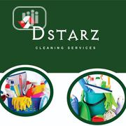 Dstarz Cleaning Services | Cleaning Services for sale in Rivers State, Port-Harcourt